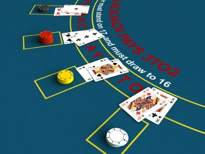 How to Win a Great Deal of Cash at On the net Casinos?